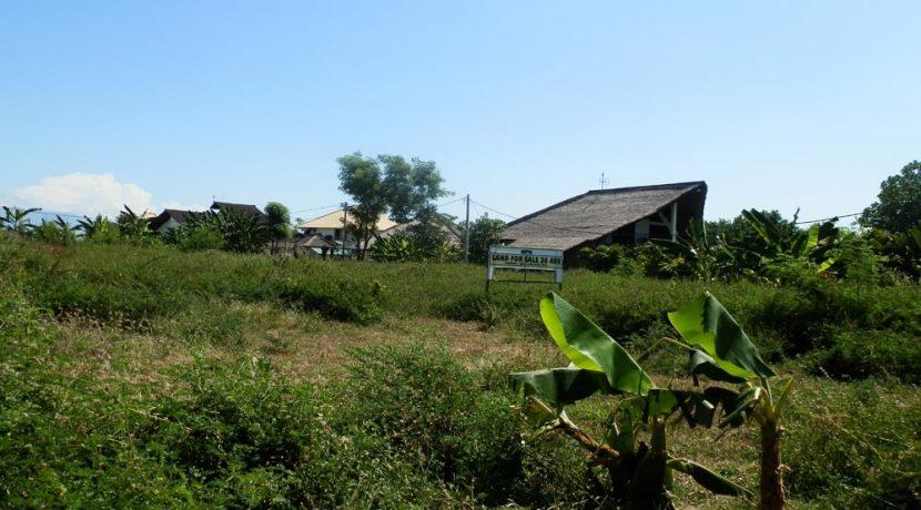 north-bali-sea-front-land-sale