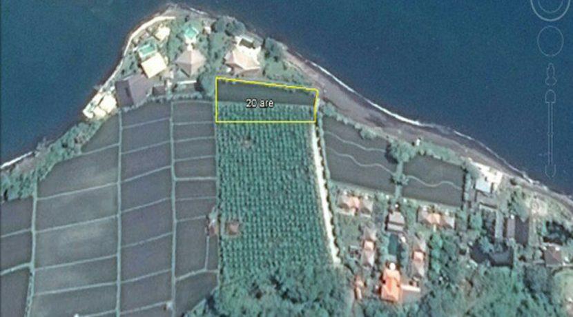 north-bali-sea-front-land-sale-google-earth