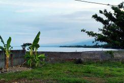 north-bali-sea-front-land-sale-view