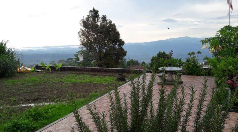 bali-mountain-land-for-sale-2