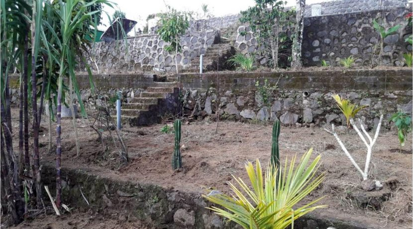 bali-mountain-land-for-sale-3