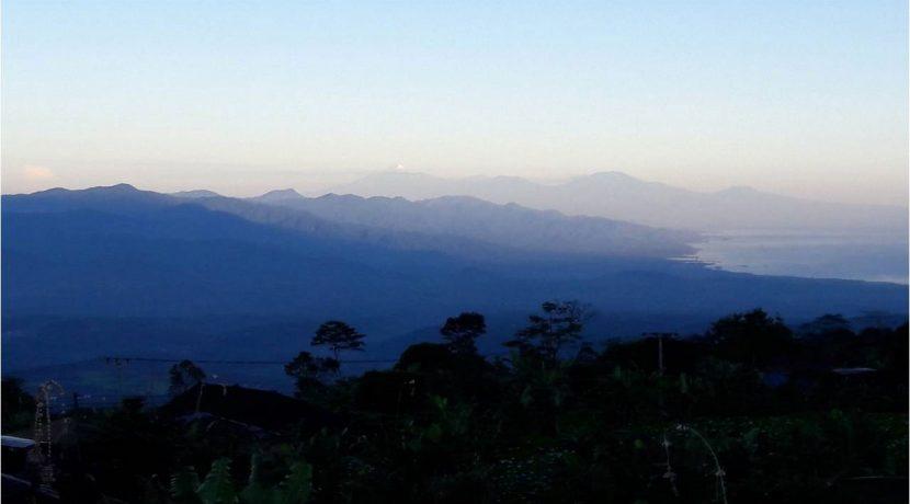 bali-mountain-land-for-sale-9
