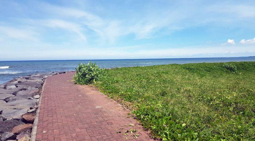 bali-ocean-front-land-9