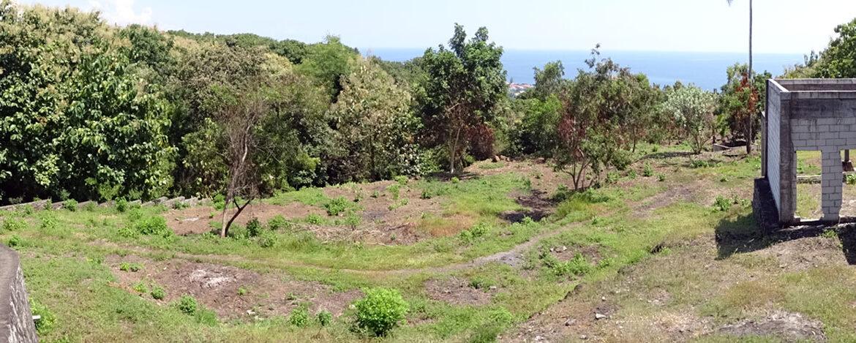 north-bali-hillside-sea-view-land-sale-2