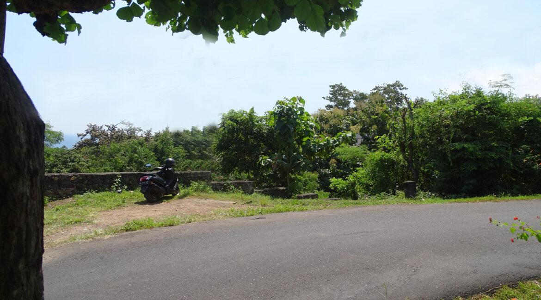 north-bali-hillside-sea-view-land-sale-acess